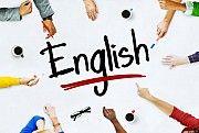 Репетитор английского языка (на дому) Подгородное