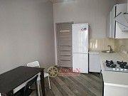 1-но комнатную квартиру на Николаевской ул. Предлагаю Одесса