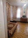 Продам уютный дом в экологически чистом районе! ОРЛОВЩИНА Курортная Зона! Новомосковск