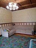 Продам дом на Басах ( начало) Сумы