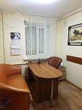 Сдам офис в центре с отдельным входом Чернигов