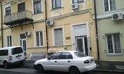28256 Продажа помещения свободного назначения в Приморском районе Одесса
