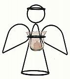 для магазинов с тематикой Сад Дом Огород Подарки производим под Заказ из Дерева и Металла Украина Мелитополь