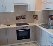 Красивая, уютная квартира в ЖК Радужный!!! Одесса