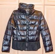Куртка женская демисезонная Харьков