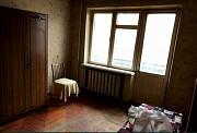 Продам 2 комнатную квартиру в центре, бульвар Центральный, 19. Запорожье