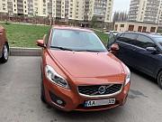 Продам свою машину Вольво С30 Киев