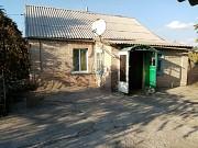 Продам дом в Вольнянске Вольнянск