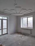 3-кімнатна квартира з гаражем, окремим входом, терасою Ивано-Франковск