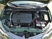 Toyota Corolla E 170 USA 2015 Киев