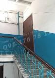Продажа квартиры в Соломенском р-не, проспект Воздухофлотский 16. Ровно
