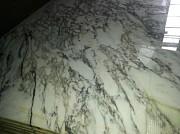 Венец творения мрамора и оникса в мельчайших деталях Киев