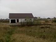 Продаю недорого дом в Гостомеле Гостомель