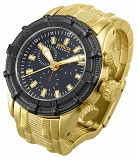 Часы Invicta Bolt 13831 настольные швейцарские , можно как женские часики Киев