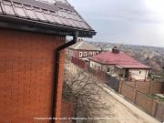 Продам Дом Шишкаревская Сумы