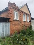 Продам 1/2 части дома Барановка (начало р-н моста) Сумы