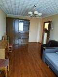 Аренда 1 комнатной смарт квартиры в центре Николаева Николаев