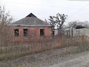 Продам дом в центре Ольшан Харьков