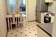 Сдаётся чудесная 1-ная квартира в новострое на Москаленко! Бровары