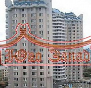 Чудесная квартира в Чудо городе! Одесса