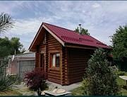 Продам два дома по цене одного (конец Веретиновки) Сумы