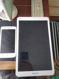 Телефон и планшет Херсон