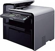 Заправка для принтеров CANON I-SENSYS LBP:6200D,6230DW CANON I-SENSYS MF:4410,4430,4450, Киев