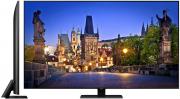 Телевизор Samsung QE55Q80T(официал) в наличии.Днепр. Днепр