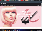 Хотите собственный интернет магазин Киев