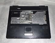 Разборка ноутбука Fujitsu Siemens Amilo Pro V2060 Киев