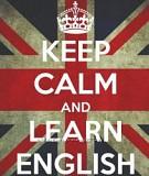 Обучаю разговорному и письменному английскому языку детей, подростков и взрослых Полтава