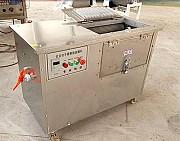 Чешуесъемная машина, машина и оборудование для снятия и съема чешуи с рыбы Киев