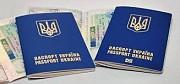 Пропонуємо документи для перетину кордону на власному авто! Тернополь