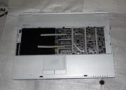 Ноутбук на запчасти LG E500 Киев