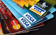Помогу оформить карты Укр банков Анонимно (Полный комплект) Київ