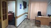Продам офис(магазин) в Виннице Винница