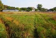 Продам земельные участки возле Винницы(25соток...4000у.е) Винница