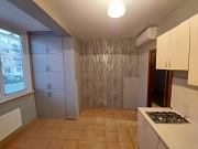 В продаже 1комнатная квартира на 7 небе,ЭКСКЛЮЗИВ С ХОРОШИМ ремонтом «для себя» 1 этаж Одесса