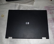Ноутбук на запчасти HP Compaq 6710S Киев