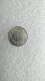 монета Львов
