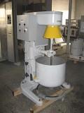 Кремовзбивальная машина КСМ-100 (вариатор) Смела
