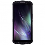 Мобильный телефон Sigma X-treme PQ54 MAX, Смартфон,максимальная защита Киев