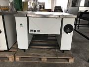 Сковорода электрическая СЭСМ — 02 Смела