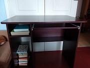 Продам письменный стол Киев