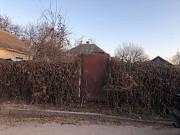 Продам участок на Шишкаревской Сумы