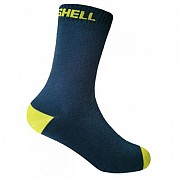 Водонепроницаемые носки Dexshell Ultra Thin Children Sock детские Киев