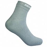 Водонепроницаемые носки Dexshell унисекс, Размер носков L, S, M, XL Киев