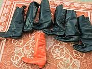 Продаются аксессуары для украинских костюмов Измаил