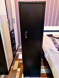 Оружейный сейф на 2-3 ствола Светловодск