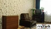 1 комнатная квартира на Днепропетровской дороге. Одесса